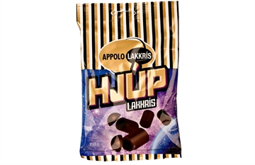Goa Apollo Hjup Lakrids